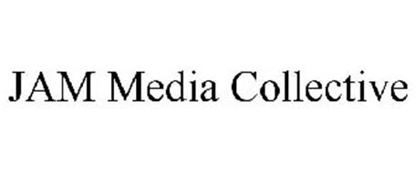 JAM MEDIA COLLECTIVE
