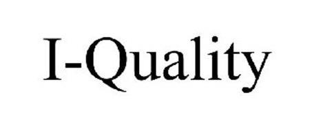 I-QUALITY