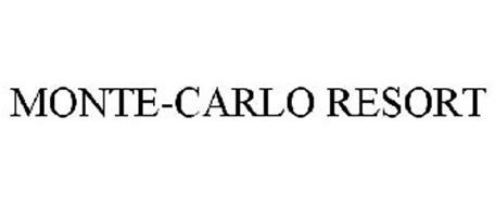 MONTE-CARLO RESORT