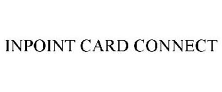 INPOINT CARD CONNECT