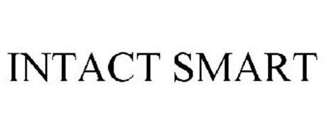 INTACT SMART