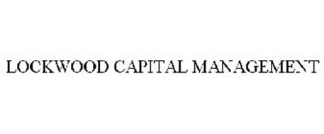 LOCKWOOD CAPITAL MANAGEMENT