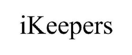 IKEEPERS