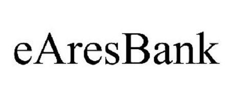 EARESBANK