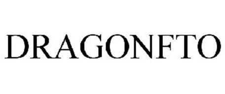 DRAGONFTO