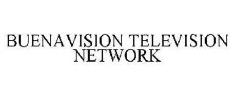 BUENAVISION TELEVISION NETWORK
