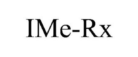 IME-RX