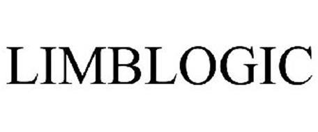 LIMBLOGIC