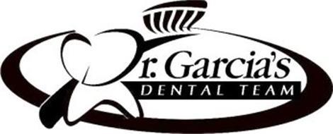 R. GARCIA'S DENTAL TEAM