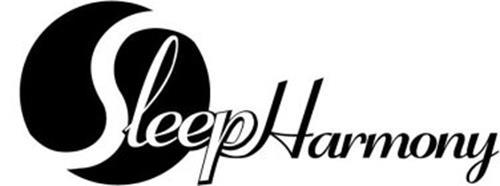SLEEPHARMONY