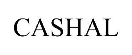 CASHAL