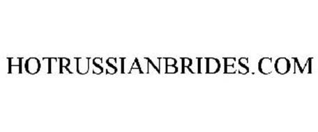 HOTRUSSIANBRIDES.COM