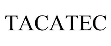 TACATEC