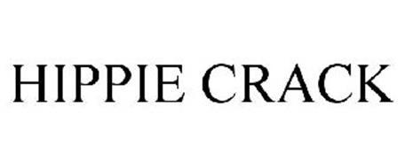 HIPPIE CRACK