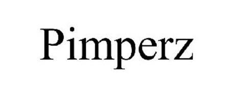 PIMPERZ