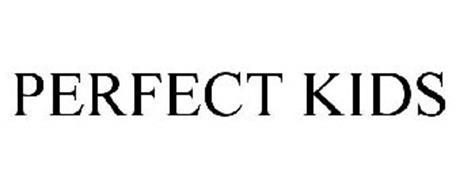 PERFECT KIDS