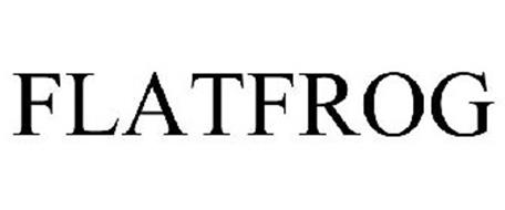 FLATFROG