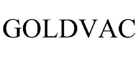 GOLDVAC