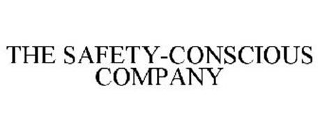 THE SAFETY-CONSCIOUS COMPANY