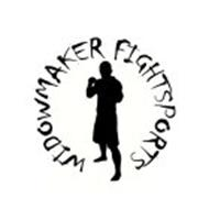 WIDOWMAKER FIGHTSPORTS