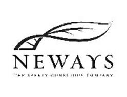 NEWAYS THE SAFETY-CONSCIOUS COMPANY