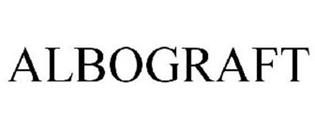 ALBOGRAFT