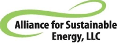 ALLIANCE FOR SUSTAINABLE ENERGY, LLC