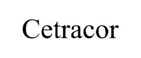 CETRACOR