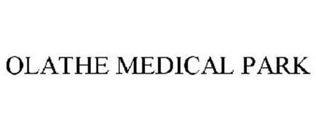 OLATHE MEDICAL PARK