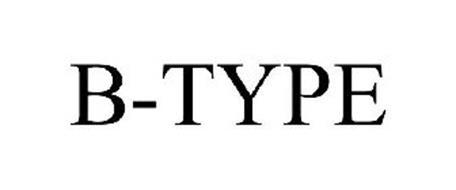 B-TYPE