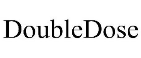 DOUBLEDOSE