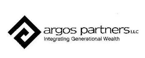 ARGOS PARTNERS LLC INTEGRATING GENERATIONAL WEALTH