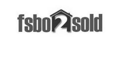 FSBO2SOLD