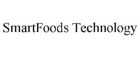 SMARTFOODS TECHNOLOGY