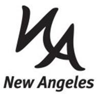 NA NEW ANGELES