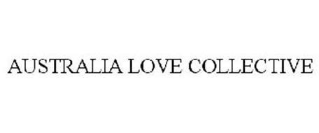 AUSTRALIA LOVE COLLECTIVE