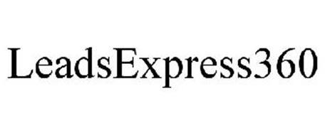 LEADSEXPRESS360