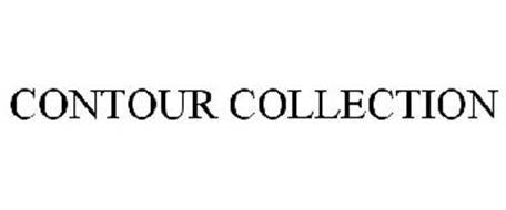 CONTOUR COLLECTION
