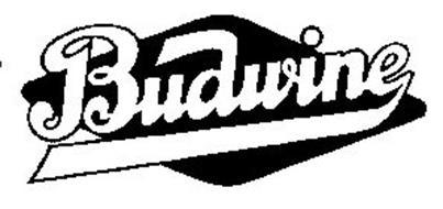 BUDWINE