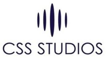 CSS STUDIOS