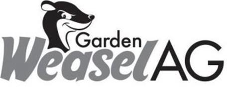 GARDEN WEASEL AG