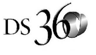 DS 360