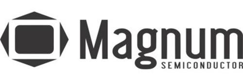 MAGNUM SEMICONDUCTOR