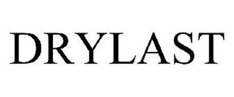 DRYLAST