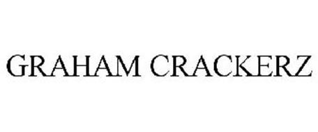 GRAHAM CRACKERZ