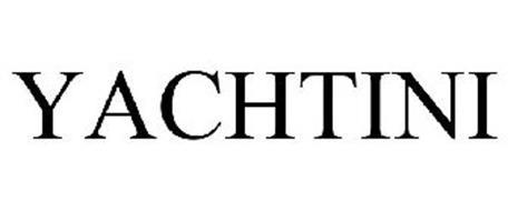 YACHTINI