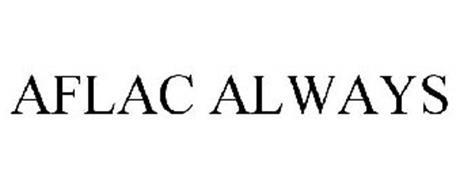 AFLAC ALWAYS
