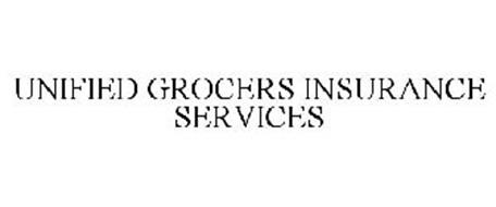 UNIFIED GROCERS INSURANCE SERVICES