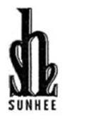 SH SUNHEE