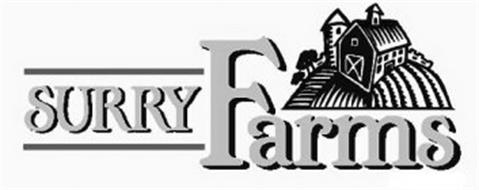 SURRY FARMS